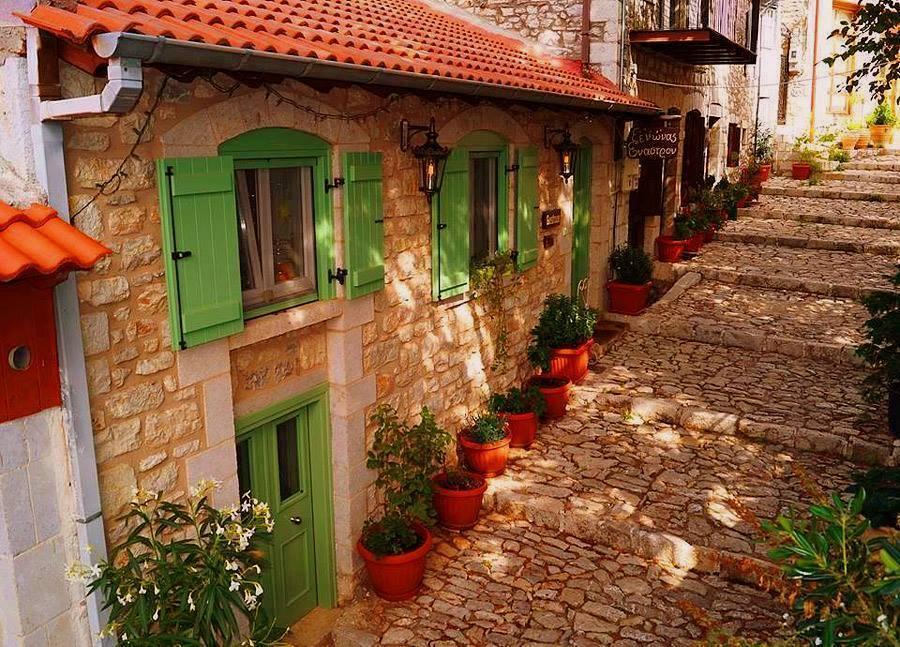 Read more about the article ΝΕΟΣ ΚΟΡΩΝΟΪΟΣ (2019-nCoV)    «Οδηγίες για ξενοδοχεία και λοιπά καταλύματα ταξιδιωτών»