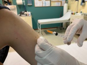Read more about the article Το σκεπτικό της Εθνικής Επιτροπής εμβολιασμών για τα εμβόλια Bexsero και Trumenba !