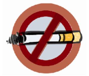 Κάπνισμα και Δημόσια Υγεία – Έλεγχος του καπνίσματος