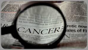 Οι Έλληνες ανησυχούν για τον καρκίνο, όχι όμως και για τους παράγοντες κινδύνου