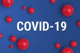 Σημαντικό βίντεο ενημέρωσης για τον Covid-19